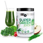 Super-Green-Juice_Nav